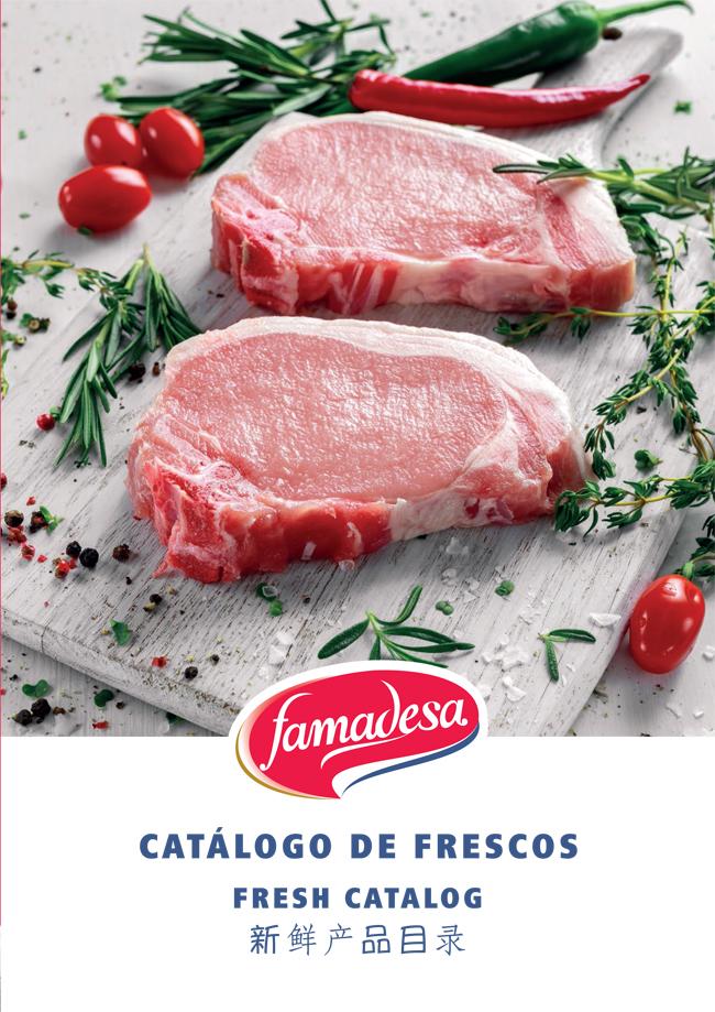home-Catalogo_de_Frescos_PAGINAS_vdef-(1)-1