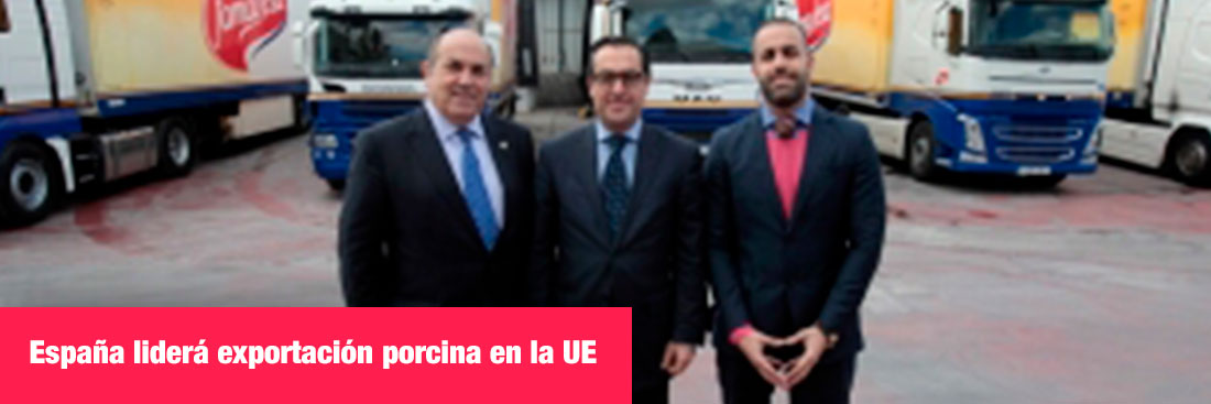 famadesa-celebra-espana-lidera-exportacion-porcina-en-la-UE