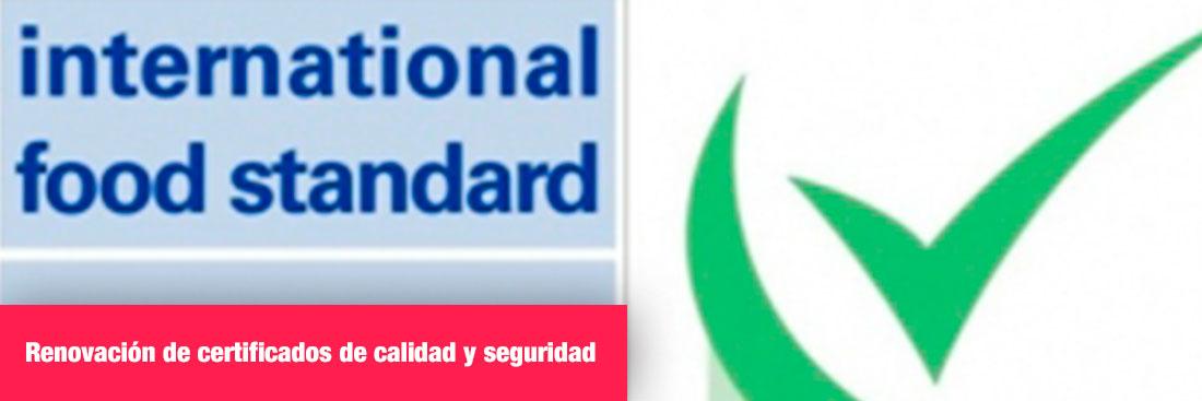 famadesa-renueva-certificados-de-calidad-y-seguridad