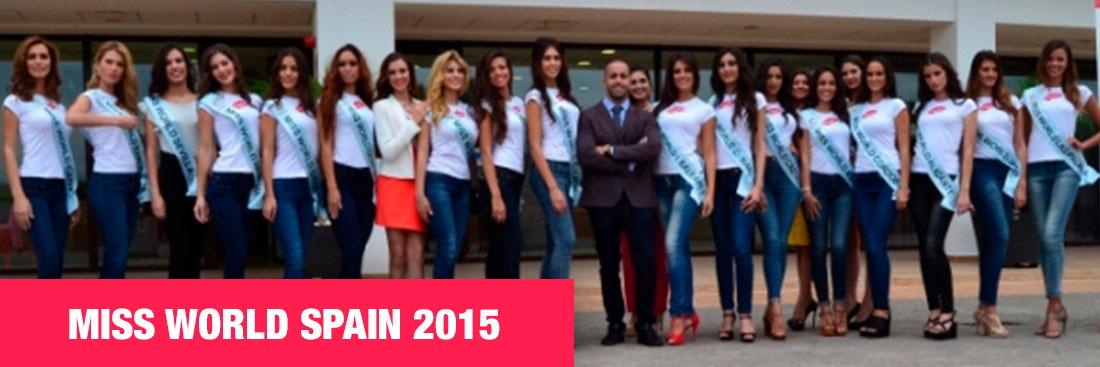 gala-miss-world-spain-2015-patrocinada-famadesa