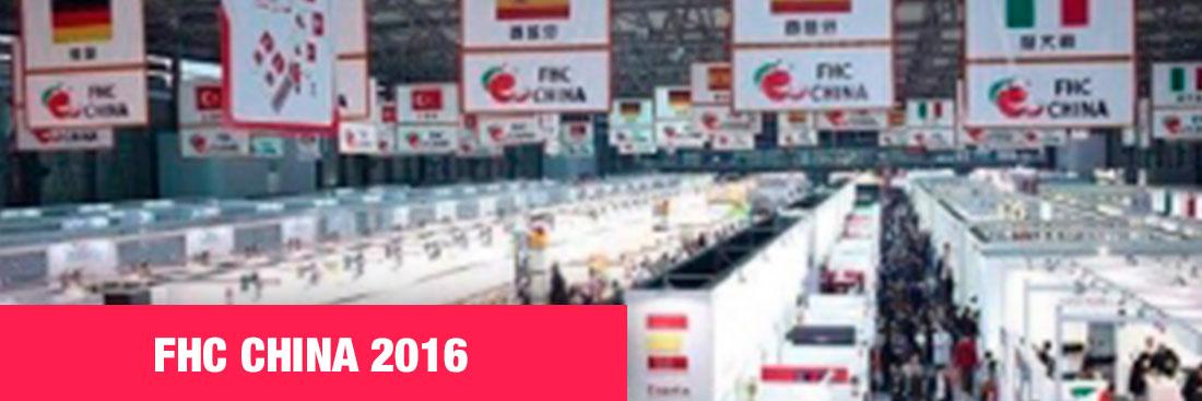 fhc-china-2016-famadesa