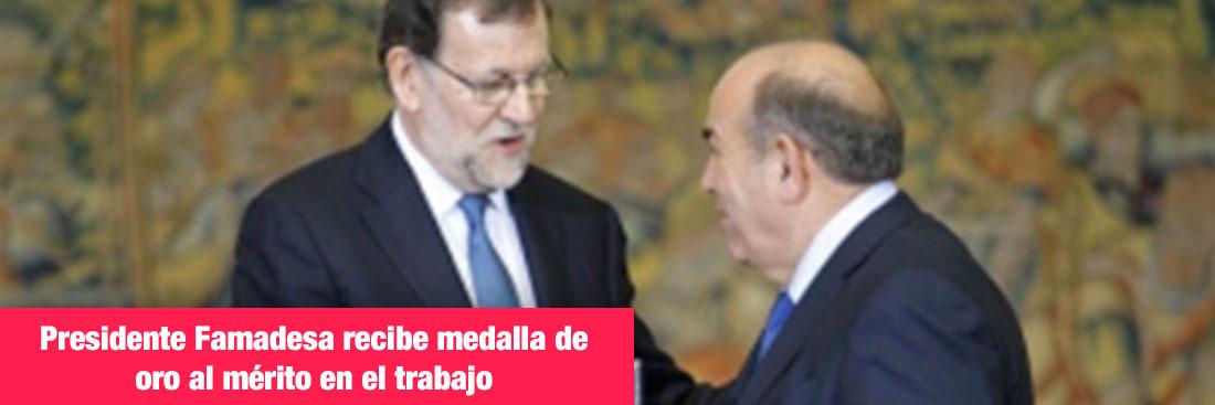 presidente-de-famadesa-recibe-la-medalla-de-oro-al-merito-en-el-trabajo