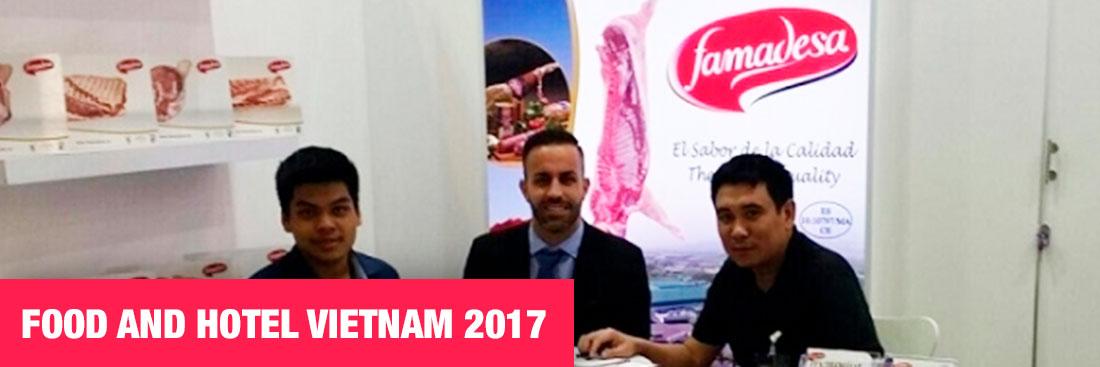 food-and-hotel-vietnam-2017-famadesa