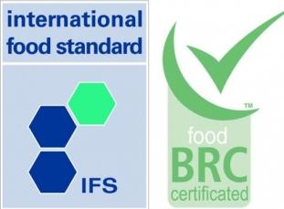 Certificados de calidad Famadesa