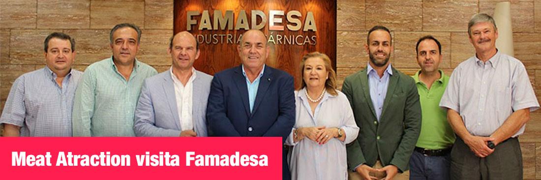 meat-atraction-visita-Famadesa