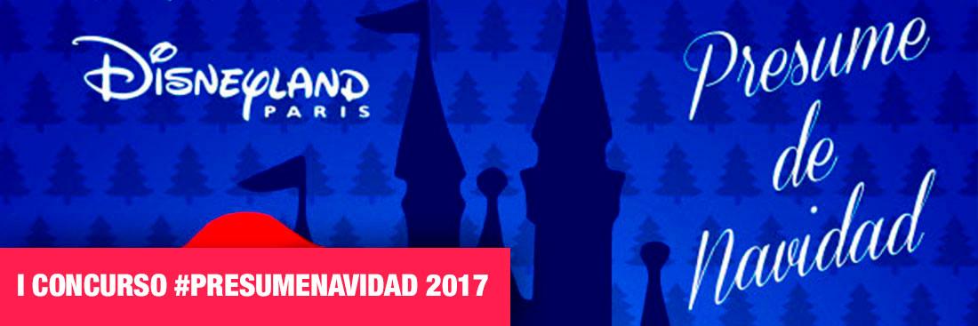 i-concurso-presume-navidad-2017