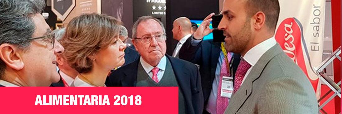 alimentaria-barcelona-2018-famadesa-valora-positivamente-su-participacion