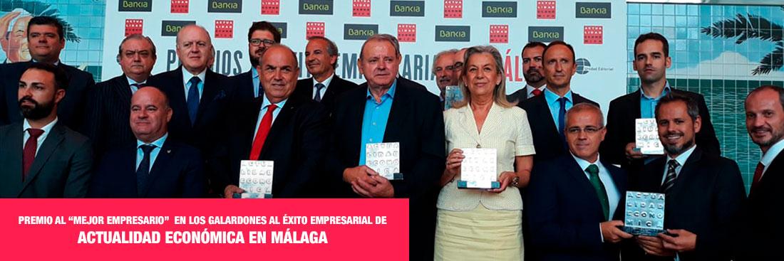 premio-al-mejor-empresario-actualidad-economica-en-malaga-famadesa