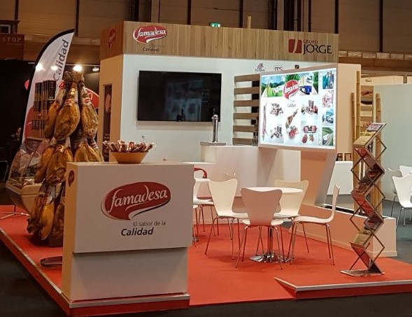 MEATATTRACTION2017_ESTAND_FAMADESA