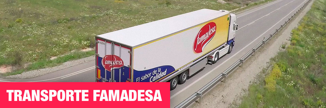 portada-blog-famadesa-transporte-seguro
