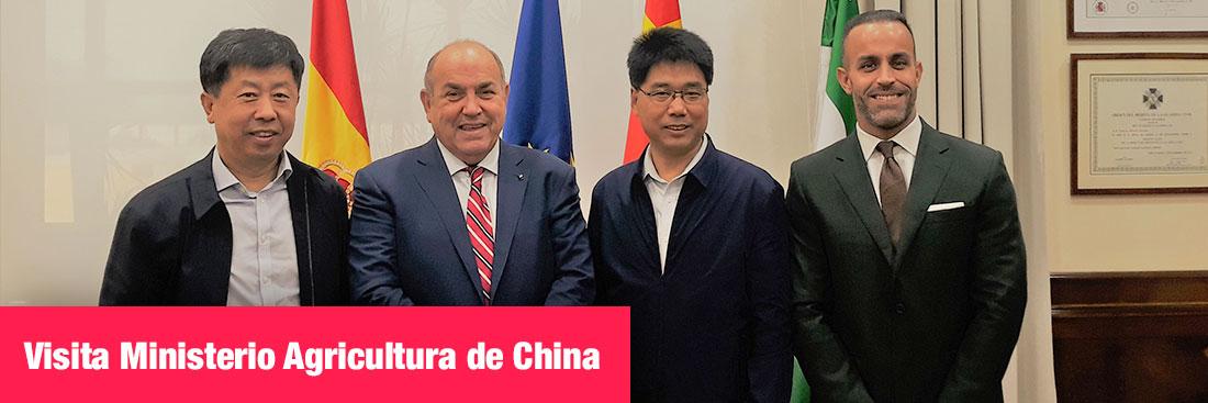 visita-delegacion-ministerio-agricultura-chino