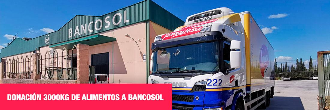 donacion-3000kg-famadesa-a-bancosol