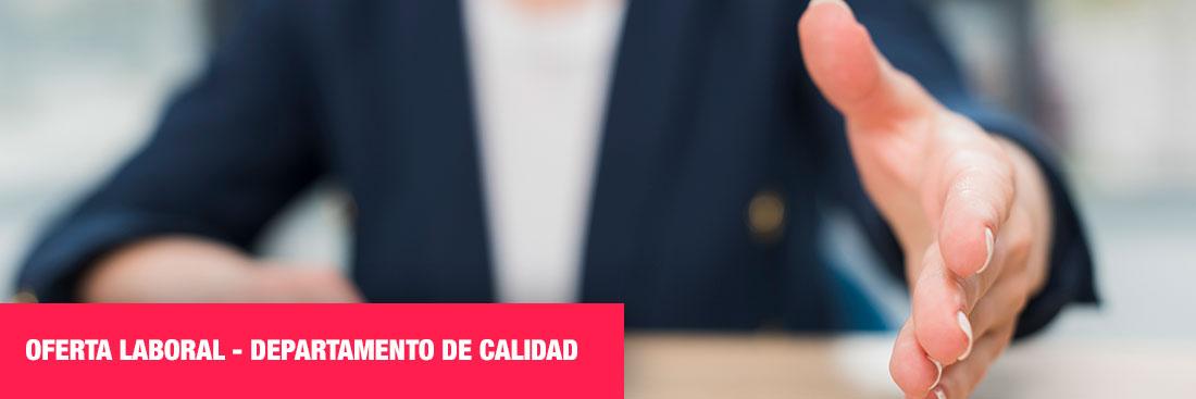 plantilla-blog-famadesa-2020-oferta-de-empleo