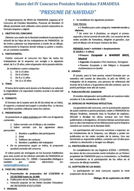 Bases_4_Concurso_Postales_Navidad_20201006