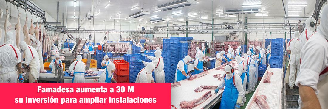 portada-blog-famadesa-aumenta-inversion-ampliar-instalaciones
