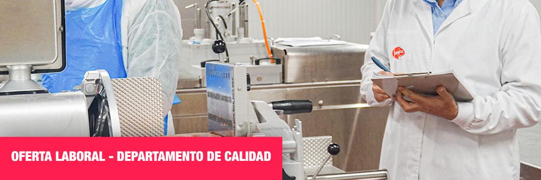 portada-blog-famadesa-oferta-laboral-calidad-malalga