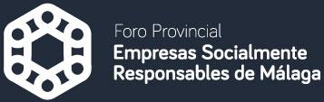 logo-foroRSE1