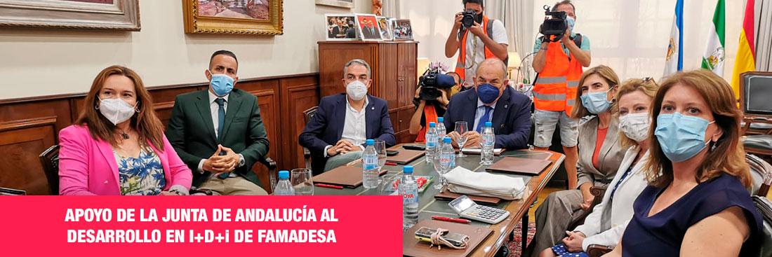 portada-blog-famadesa1