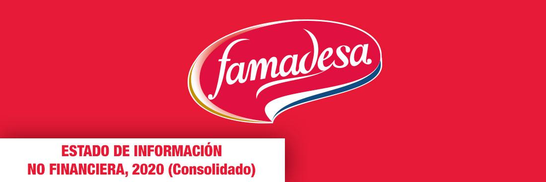 portada-blog-famadesa-estado-informacion-no-financiera-2020