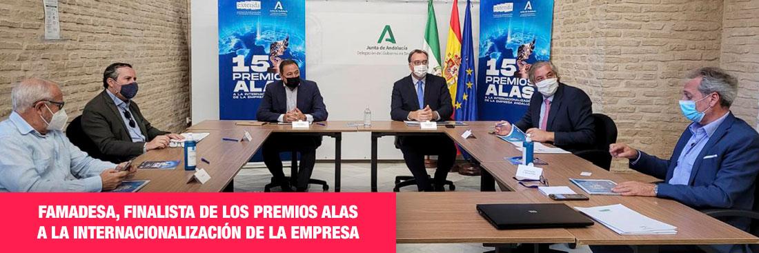 portada-blog-famadesa-premio-alas-2021-exportacion