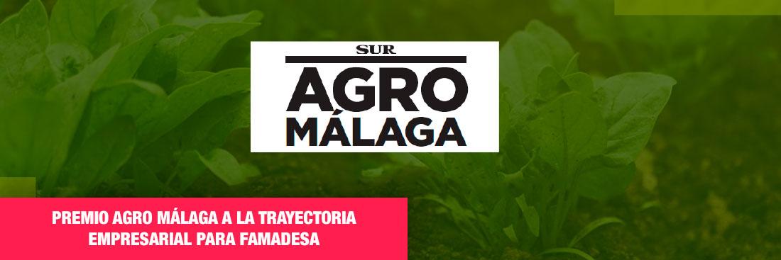 portada-blog-famadesa-premio-agro-2021-famadesa-diariosur